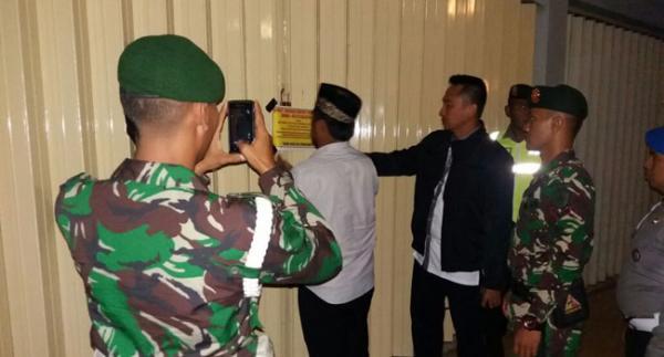 Selama Ramadan Semua Tempat Hiburan di Pasuruan Dilarang Buka