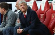 Juru Taktik Asal Prancis Harus Tegas di Arsenal