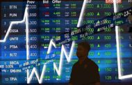 TOP GAINERS 16 MARET: Saham Lotte Chemical Naik Tertajam