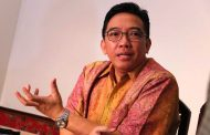 Ketua Kadin: Jawa Barat Harus Dipimpin Ekonom