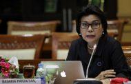 OTT Kasus Dugaan Korupsi Proyek BWS Bengkulu, KPK Tetapkan Tiga Tersangka