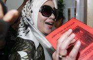 Polisi Tetap Fokus Usut Kasus Firza Husein