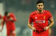 Liverpool Klaim Temukan Performa Terbaik