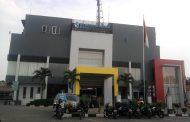 Siloam International Hospital Rencana Akuisisi RS Hosana Medica Bekasi