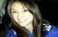 Guru Cantik AS Ini Dipenjara, Terbongkar Bercinta dengan Siswanya