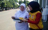 IM3 Ooredoo Hadirkan Paket Hemat Komunikasi Bagi Jamaah Haji