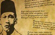 Kisah Amir Hamzah, Pahlawan Nasional yang Gugur Dipancung