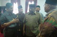 Lestarikan Budaya dan Adat Istiadat Aceh, Jangan Bertentangan Dengan Agama