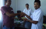 Camat Kuala: Pj Keuchiek Cotbatee Jalankan Tugas Sesuai Amanah