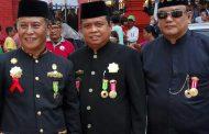 Keraton Surosowan Banten Miliki Gudang Sejarah dan Budaya Dakwah Pendidikan