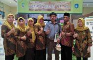 Penerapan Budaya di Tingkat Sekolah Dasar di Kota Bekasi Memerlukan Banyak Waktu