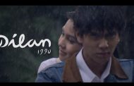 Film Dilan 1990 Diputar di 389 Layar