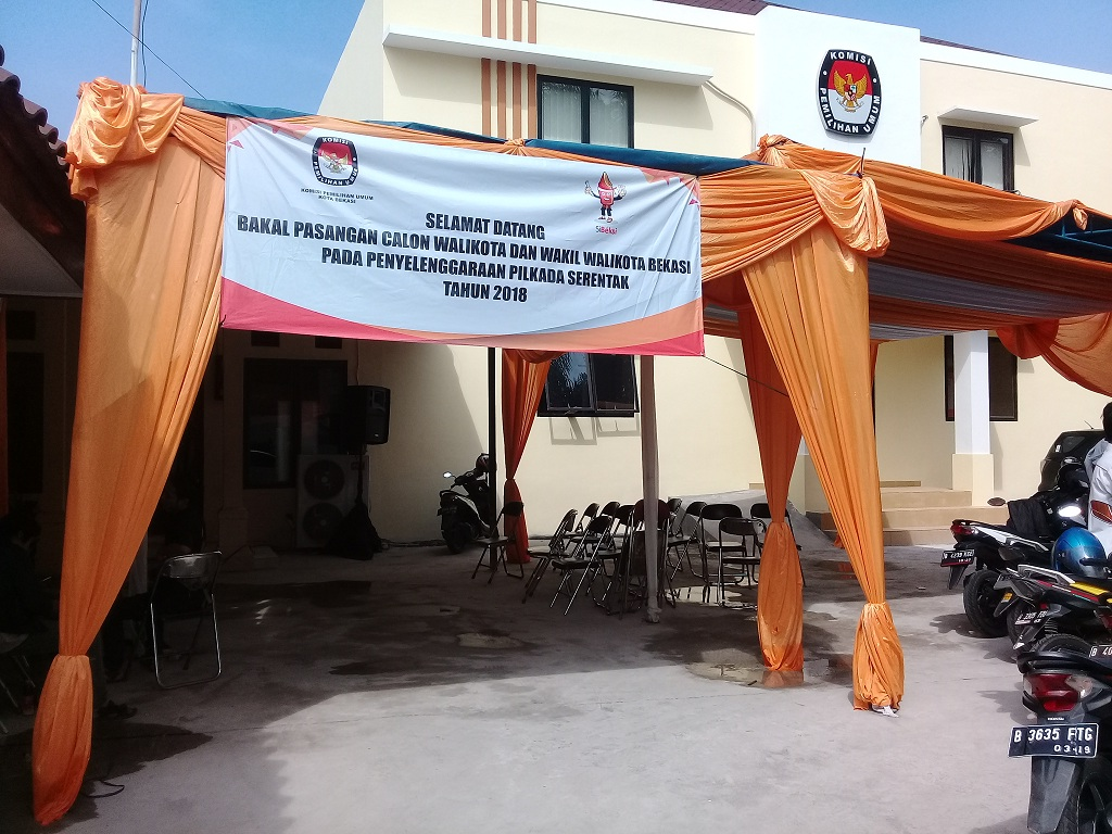 Mahasiswa Aceh Desak APBA Segera Pergub-kan