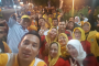 Sita Ribuan Tabung, Polisi Gerebek Gudang Oplosan Gas di Tangerang