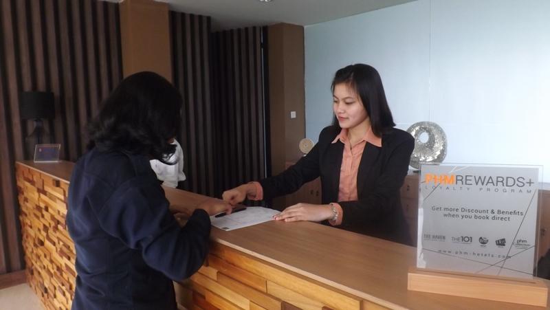 Berantas Bank Emok, Pemkab Karawang akan Terbitkan Perbup