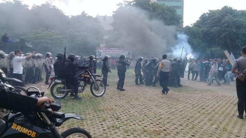 Strategi Penanggulangan Pengganguran dan Kemiskinan di Aceh Utara