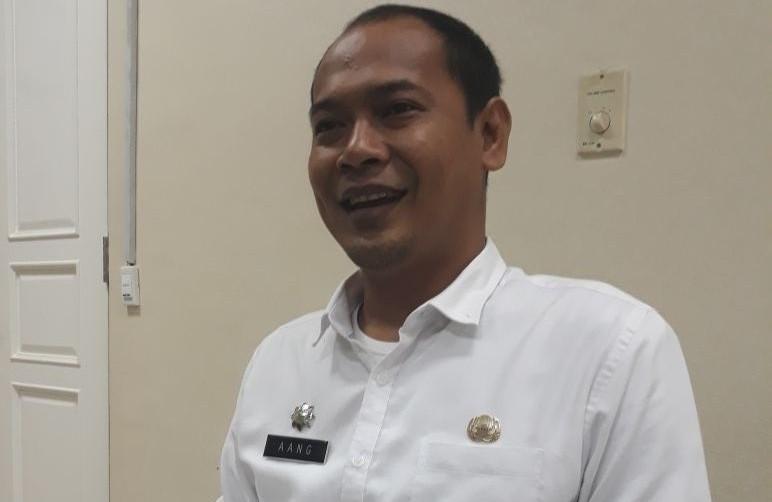 Asep Aang: Informasi Penerimaan CPNS di Karawang adalah Berita Hoax