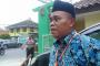 """Calon Petahana Pilkada Kota Bekasi Mulai """"Diserang"""" Isu SARA"""