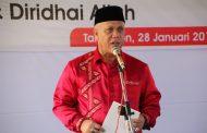 Bupati Aceh Tengah Akan Berantas Rentenir dengan Koperasi