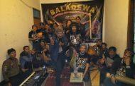 Paguyuban Baladewa: Musik dan Budaya Menyatukan Nusantara