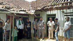 Image Result For Pulsa Murah Di Pasawahan