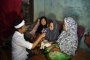 Upgrading Kader PKB Kota Bekasi Gelar Soft Launching Caleg dan Cawapres 2019