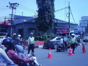 Image Result For Pulsa Murah Di Tanjungpura