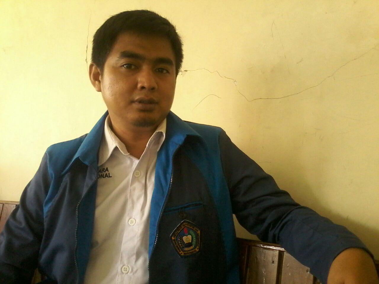 PKBM se-Kabupaten Karawang Mulai Sibuk Persiapkan USBN