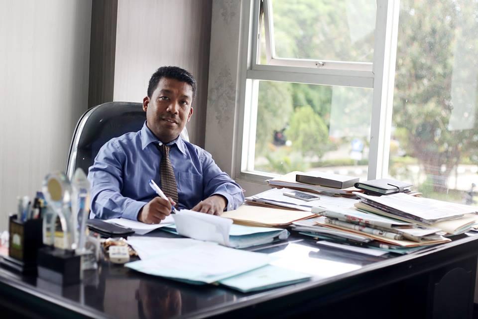 Gubernur Aceh: Pengungkapan Kebenaran untuk Merawat Perdamaian