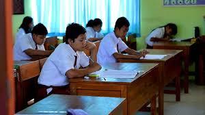 """Kota Semarang """"Gudang"""" Anak Putus Sekolah"""