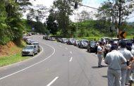 Pemprov Jabar Siapkan Dana Rp 150 Miliar Pembangunan Jalan Tanjakan Emen