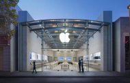 Apple Bangun Pabrik di Indonesia Gelontorkan Dana Rp 585 Miliar