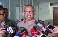 Miras Oplosan Maut Jadi Sorotan, Polri Sebut 82 Orang Meninggal di Jabar dan DKI