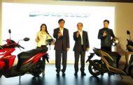 Diklaim Lebih Canggih dan Sporty, Ini Harga All New Honda Vario 150 dan Vario 125