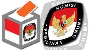 PDIP Kota Bandung Siapkan 10 Ribu Saksi Pilwalkot dan Pilgub Jabar