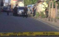 Kapolda Jabar Benarkan Densus 88 Tembak Terduga Teroris jaringan JAD di Pamanukan Subang