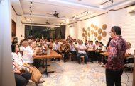 Menaker: Investasi SDM Kunci Keberhasilan Bisnis Perusahaan