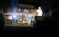 Suryacipta Carnival Band Competition 2018 Bernuansa Indonesia dan Jepang
