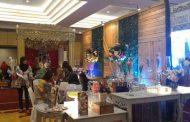 Jakarta Event Enterprise Kembali Hadirkan Bekasi Wedding Exhibition