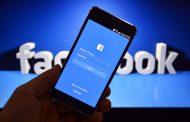 Akun Facebook Plt Gubernur Aceh Diretas