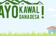 Jelang Pilkades Serentak, Dana Desa Rawan Diselewengkan