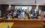 Sambut Bonus Demografi, Wakil Ketua 1 DPRD: Potensi Pemuda Harus Dimaksimalkan