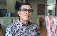 Untuk Memperjuangan Kesehatan Masyarakat, Dirut RSUD Karawang Jadi Bacaleg DPR-RI