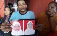 10 Tahun Jadi TKW di Arab Saudi, Keluarga Minta Maryati Bisa Segera Dipulangkan