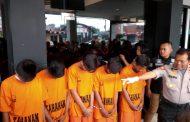 Disdik Kota Bekasi dan Jabar Siapkan Langkah Antisipasi Agar Tawuran Pelajar Tak Terulang