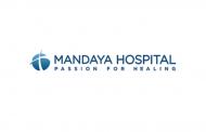 Paradigma Baru Pelayanan Mandaya Hospital
