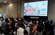 Jualan Hanya 7 Jam, Srimaya Residence Terjual 468 Unit