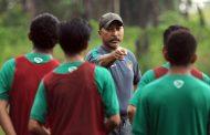 Indonesia Akan Hadapi Australia di Babak Perempat Final Piala Asia U-16
