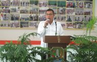 Kecamatan Bekasi Barat Aktif Jemput Bola Kejar Target PBB 2018
