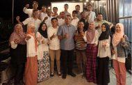 Sukseskan GAMI Festival 2018 melalui Gathering Pesona Indonesia